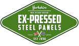 Ex-Pressed Steel Panels Ltd