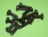 Grill Fixings - Screw (10)