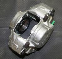 Brake Caliper : Std - NEW