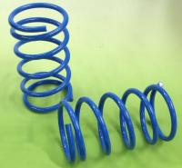 Coil Springs (3 litre) Std