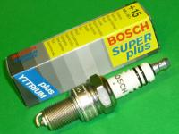 Spark Plug 2.8 Injection / 3 litre