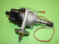 Electronic Ignition Distributor: Kent