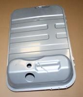 Fuel Tank : 2.8 Injection