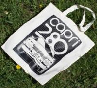 Shopping Bag : Capri 280