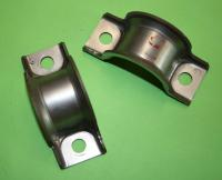 Anti Roll Bar Clamps