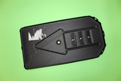 Battery Tray: Mk 2/3