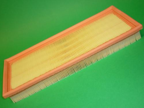 Air Filter - 2.8 injection