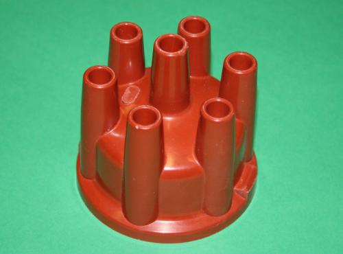 Distributor Cap - All V6 models Bosch