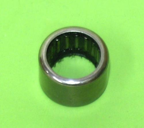 Crank Shaft Spigot Bearing