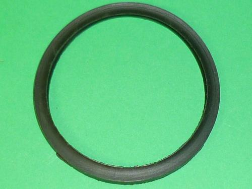Tank Sender Unit Sealing Ring