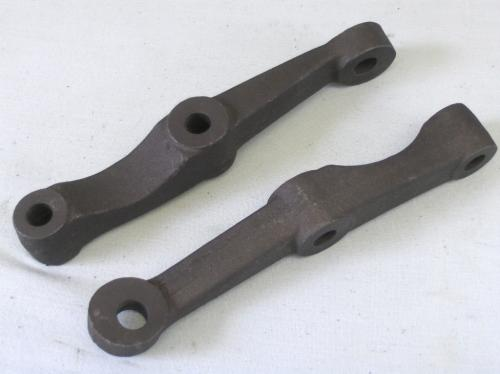 RS Steering Arms