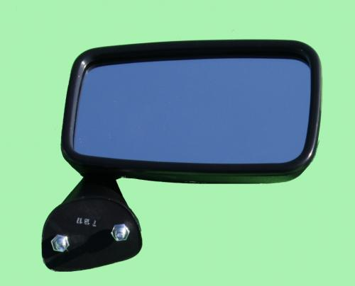 Passenger Door Mirror (LHD)