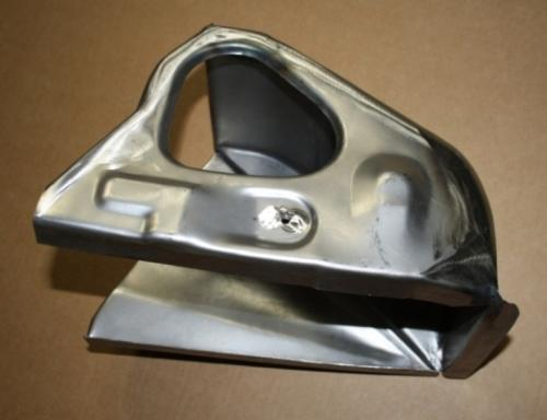 Headlamp Bucket: Mk 3