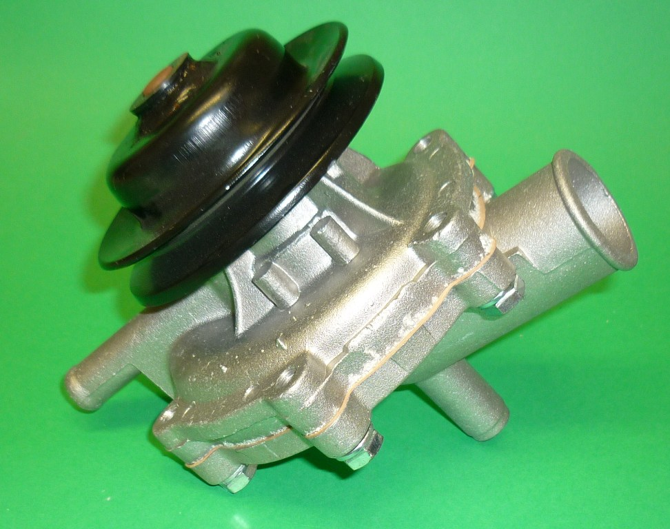3 litre Water Pump